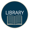 library icon copy
